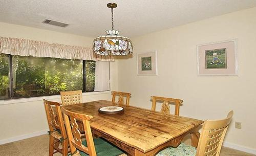 Carnoustie Townhome 59 212 Photo