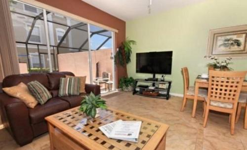 Silver Palm Townhome 2318 Photo