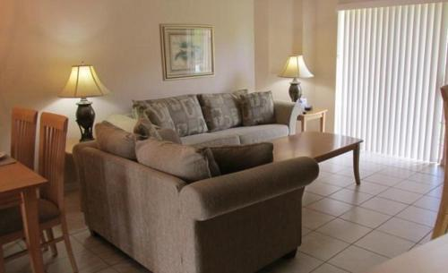 Roadster Townhome 2709 Photo