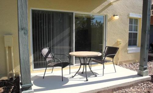 Crystal Townhome 8479 Photo