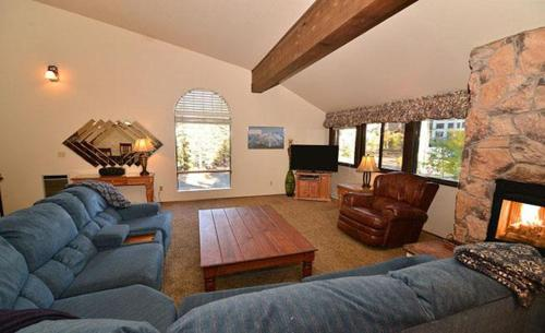 Canyon Townhome 145 5 Photo