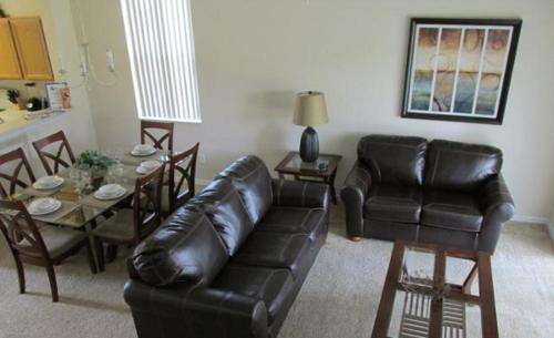 Calabria Townhome 3909 Photo