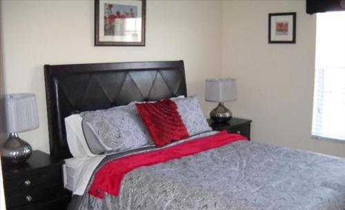 Coco Palm Townhome 8959 Photo