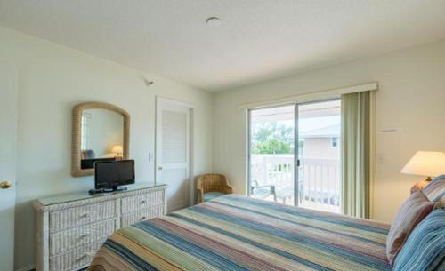 North Beach Condo 2375-2B Photo