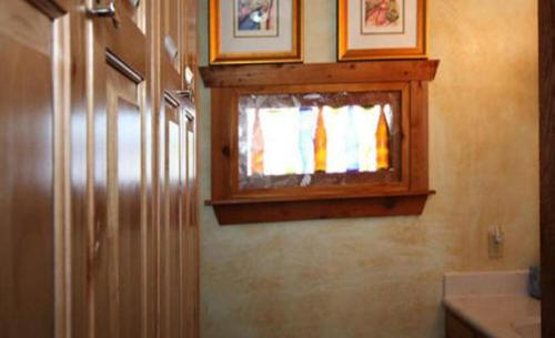 Appian Way Cottages - Tuscan Cottage Photo