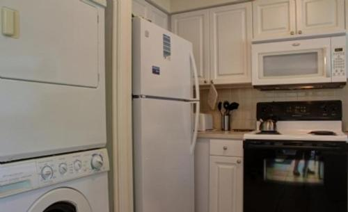 First Townhome 315 Photo
