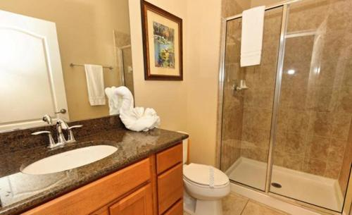 Coco Palm Townhome 8962 Photo