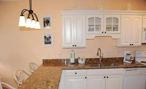 Fort Pickens Condo 1150 Photo