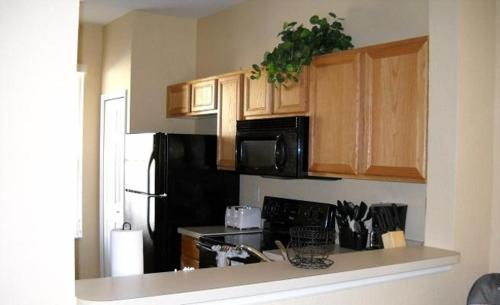 Roadster Townhome 2700 Photo