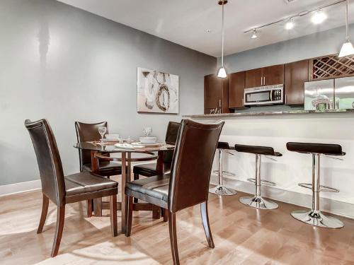 Global Luxury Suites at Brewers Hill Photo