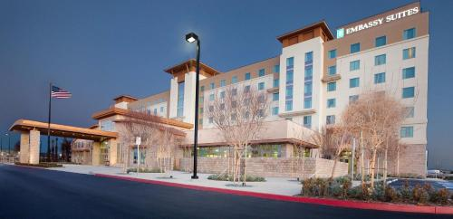 Picture of Embassy Suites Palmdale