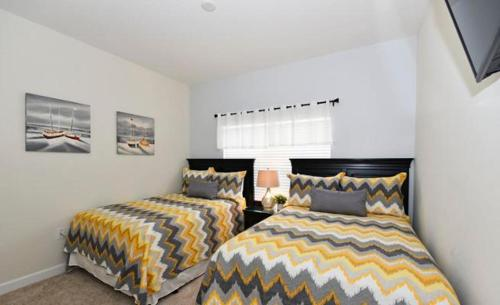 Moon Valley Townhome 1586 Photo