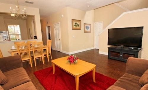 Palermo Townhome 202 Photo