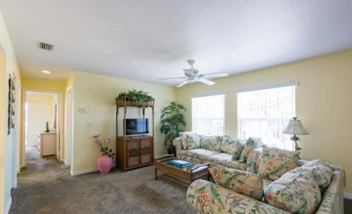 North Beach Condo 2373-1C