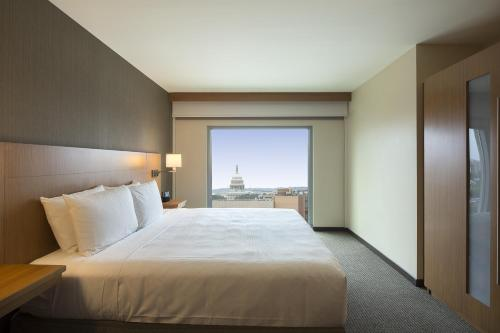 Hyatt Place Washington DC/US Capitol photo 36