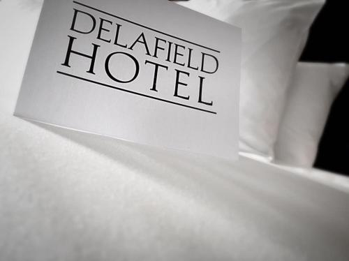 The Delafield Hotel Photo