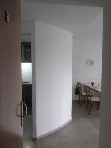 Apartamento Los Tilos Photo