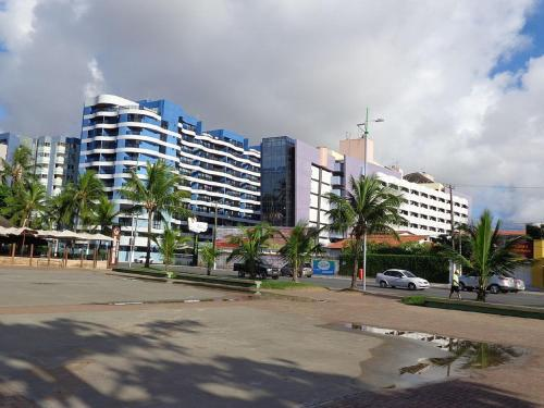 Beira Mar Apartmento 107 Photo