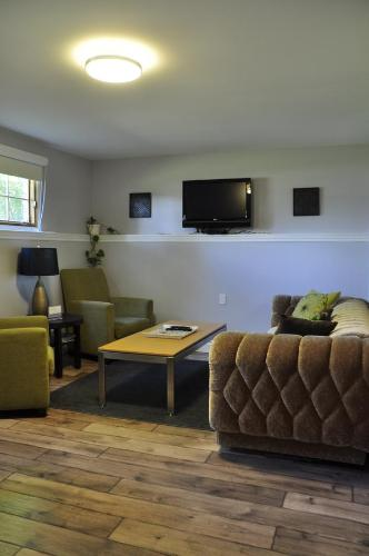 Moncton Suites - Apartment in Moncton Photo