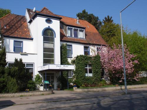 Park-Hotel Lneburg