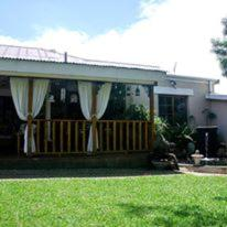 79 On Ridge Bed and Breakfast Photo