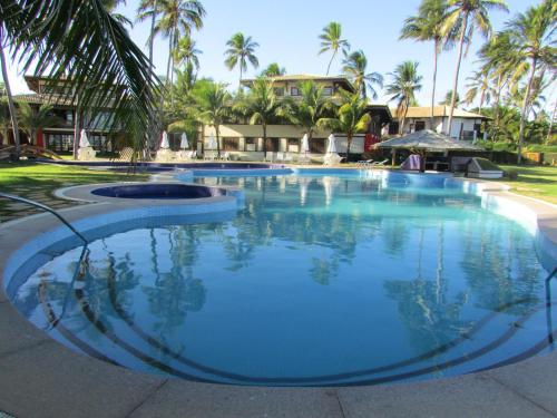 Residencial Bali Bahia Photo