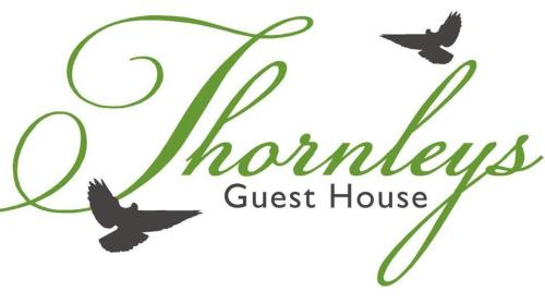 Thornleys Guest House Photo