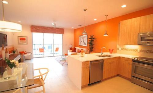Placidity Townhome 17412 Photo