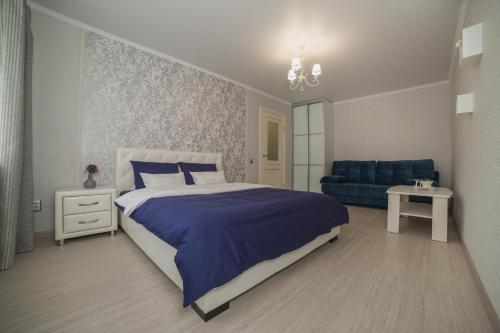 Orhideya Apartment on Oktyabrskaya+, Бобруйск