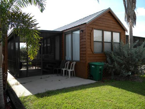 Picture of Glades Haven Cozy Cabins/><p class=