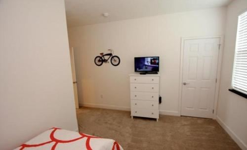 Placidity Townhome 17532 Photo