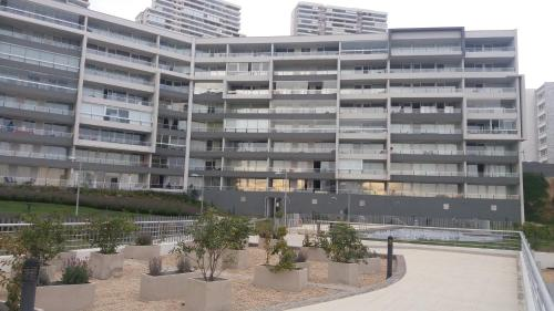 Edificio Panorama Concon Photo