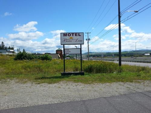Motel Beau-lieu Photo