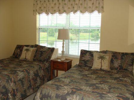 Hedgewood Holiday Home Photo