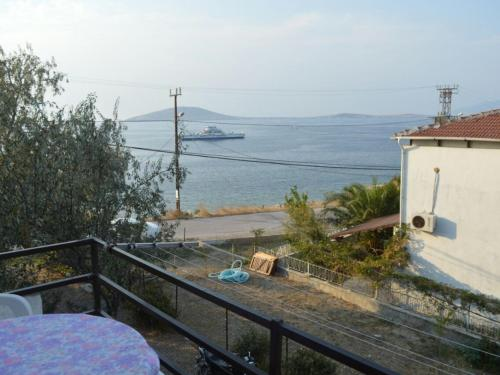 Avsa Adasi Adaevi Holiday Home tatil
