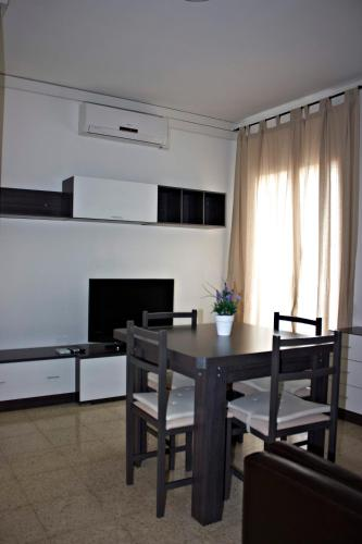 Suites Gracia photo 10