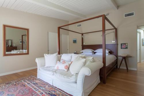 onefinestay - Pacific Palisades private homes Photo
