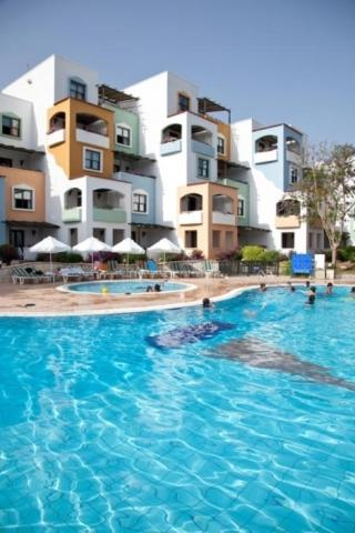 Yesilovacık Mia Resorts Pinepark Holiday Club telefon