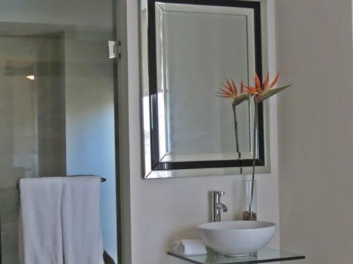 Amapas 353 603 Apartment Photo