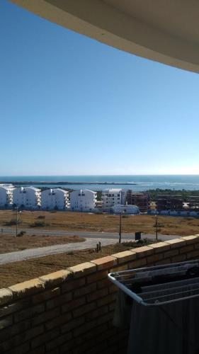 Apartamento Condo Portugal Village Photo