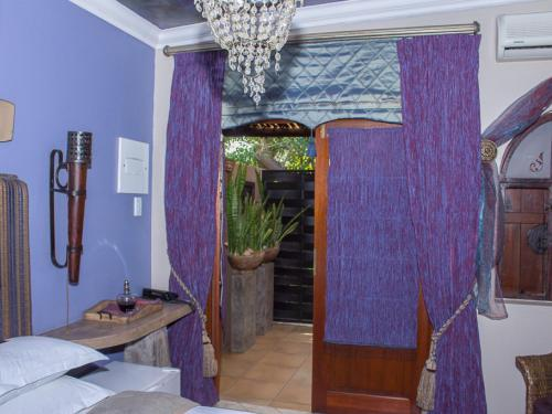 Casa Kaya Guesthouse and Spa Photo