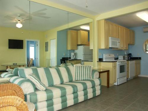 Flagler Beach Motel and Vacation Rentals Photo