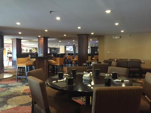 Radisson Hotel Detroit-Farmington Hills Photo