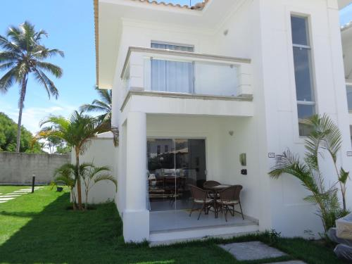 Duplex Beira Mar Photo