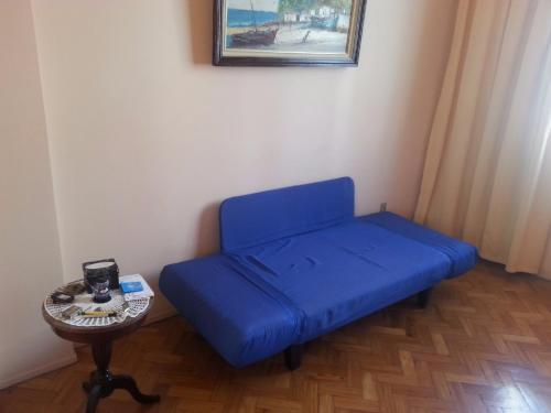 Apartamento Gomes Freire 1114 Photo