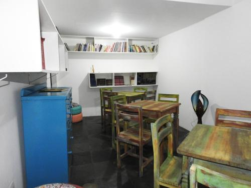 Natal Eco Hostel Photo