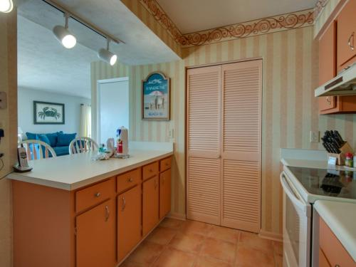 412 Shorewood Villas Photo