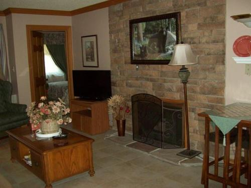Gatlinburg Chateau Apartment #408 Photo