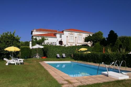Quinta da Fata
