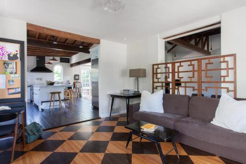 onefinestay - Santa Monica private homes Photo